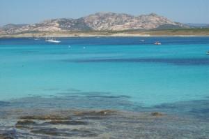 Stintino: l'Asinara