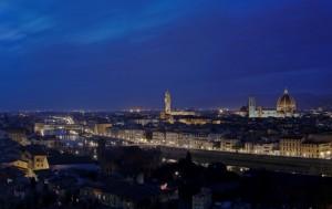 Firenze magica