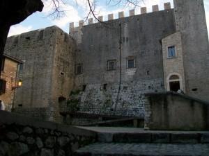 Bel Castello..!!