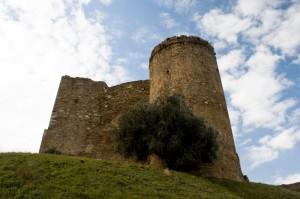 Rocca Pisana 2