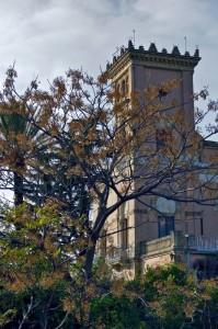 La Torre Girelli