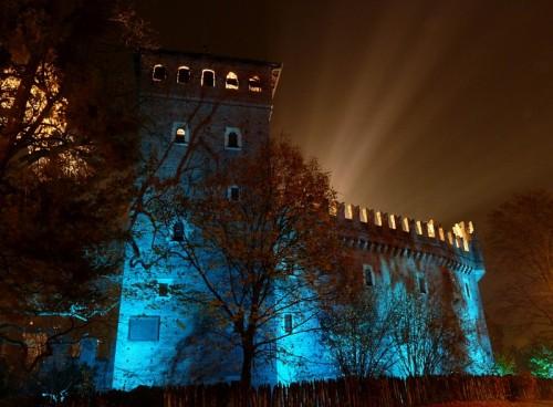 Torino - Borgo Cyano