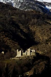 Castel Quart