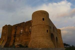 Il Castello di Bernardino