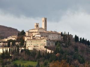 San Severino