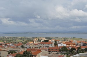 Panorama S,Antioco 1