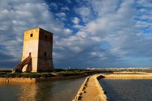 """""""Torre di Castro"""""""