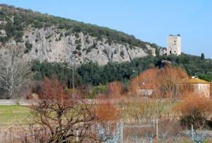 Torre di Vetuleius