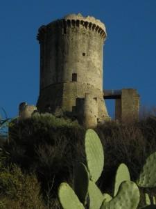 Dominata dal Regno delle due Sicilie…