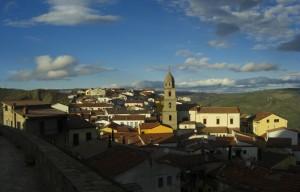 Brindisi… ma di Montagna!