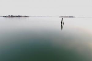 La mia laguna