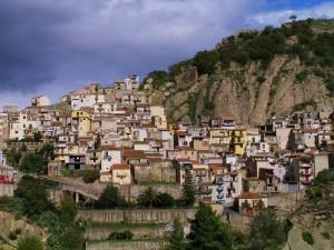 Borgo Crimastra