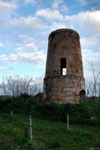 """""""Antica Torre"""""""