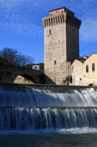 Torre Medioevale Rev. 4