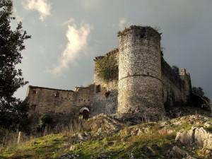 il castello2
