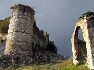 il castello3