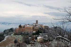 Candido borgo………Montefabbri