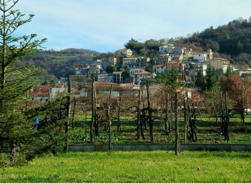 Cittaducale - Santa Rufina