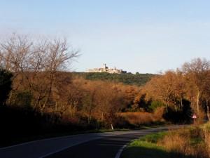 Magliano in Toscana 2