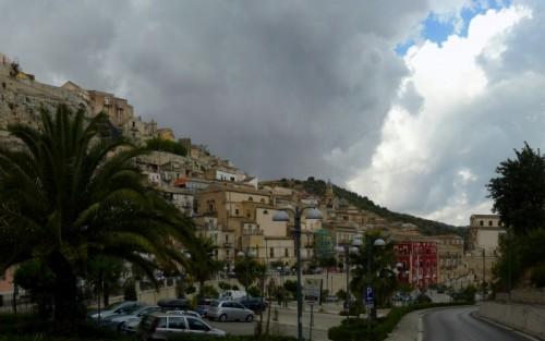 Ragusa - Fracchia a Ibla