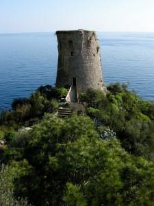 Torre Assiola
