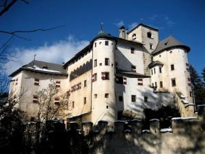 Castel Bragher 3