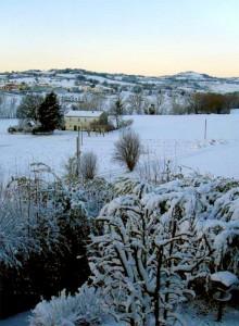 neve su lucrezia (frazione)