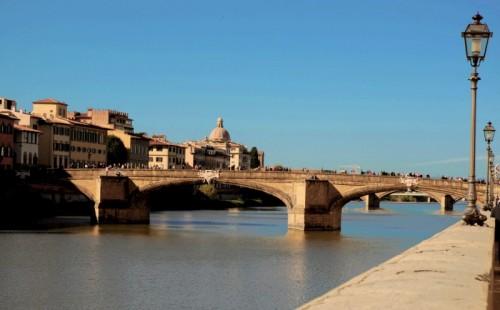 Firenze - ponti