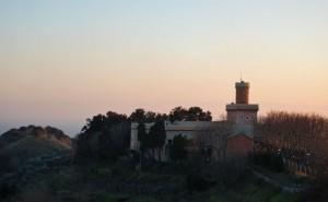 Ultime news da Torre Cambiaso