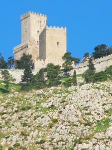 castello di venere2