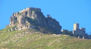 castello di venere3