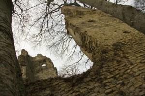 Torre di Rai