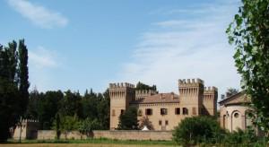 Castello della Giovannina 2