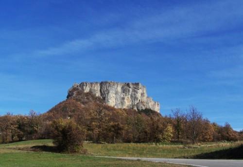 Castelnovo ne' Monti - L'altra faccia della Pietra