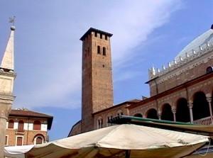 Torre degli Anziani