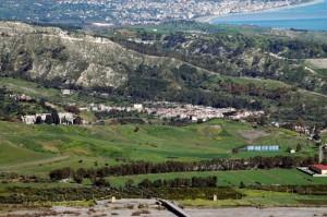 La frazione Pardesca