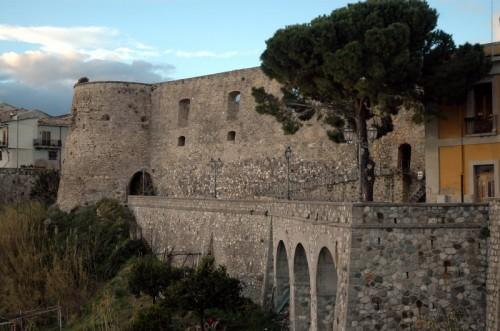 Ardore - Il Castello di Ardore Superiore 1