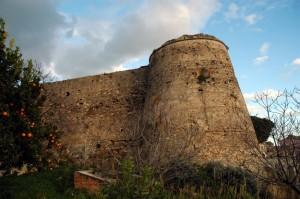 Il Castello di Ardore Superiore 2