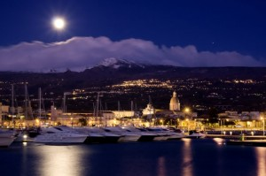 Questa e' la mia Sicilia!!