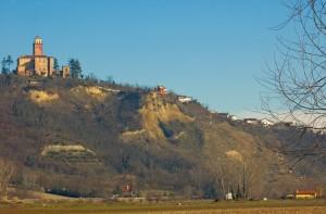 Montecastello,panorama.