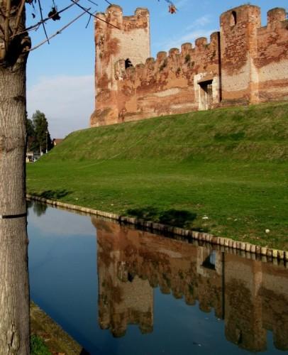 Castelfranco Veneto - assolo