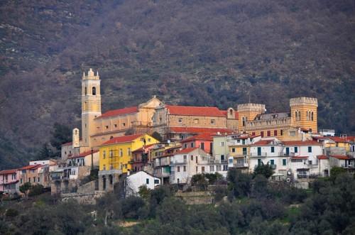 Castellaro - Castellaro