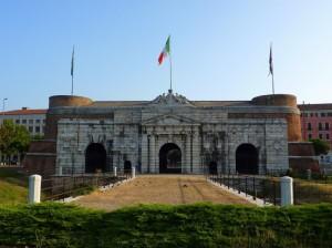 Porta Nuova  (1)