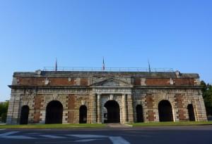 Porta Nuova  (2)