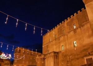 Castello Orsini 3