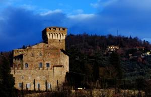 Castelnuovo …. e il suo territorio