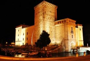 La Rocca nr. 2
