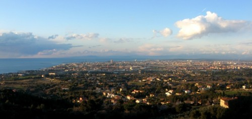Livorno - Un amore così grande...