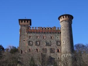 C'è torre e torre
