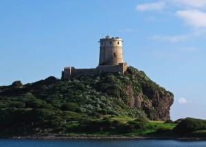 Torre del Coltelazzo